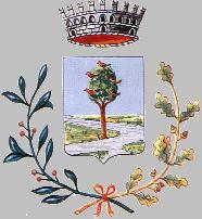Simbolo del comune di Pianiga
