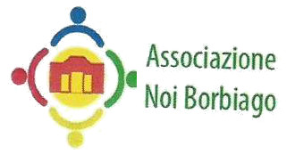 Logo associazione Noi Borbiago