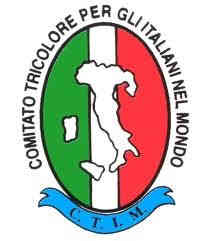 Comitato Tricolore per gli Italiani nel Mondo