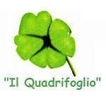 Logo de il Quadrifoglio