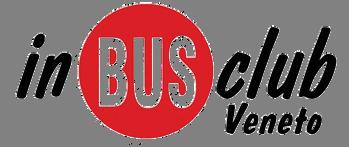 logo in bus club