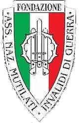 Associazione Nazionale Mutilati e Invalidi di Guerra
