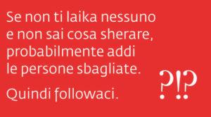 itanglese-pubblicita