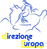 Direzione Europa