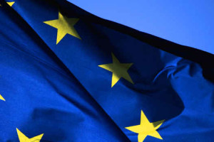 europa e inno